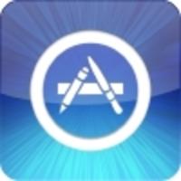 Ingyenes kamera alkalmazások iOS-en [FRISSÍTVE]