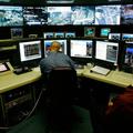 Süketek figyelik a biztonsági kamerákat Mexikóban