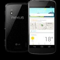Nexus 4 – első benyomások