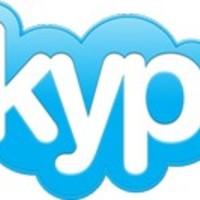 Ciki: biztonsági rést javít a Skype