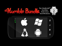 Humble Bundle – játékok töredék áron