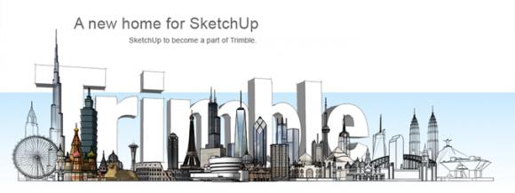 trimble-sketchup-580x218.png