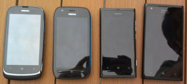 lumia610.jpg
