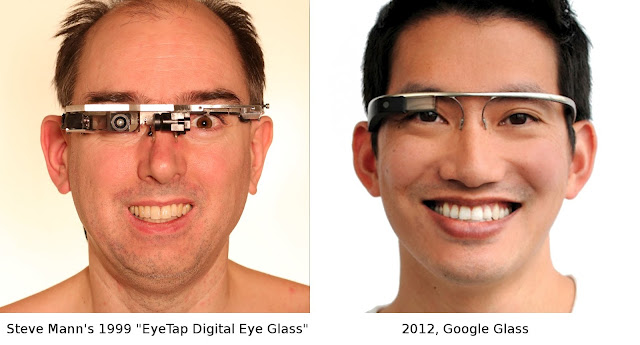 Mann_EyeTap_digital_eye_glass_google_glass[1].jpg