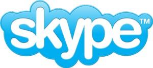 skype-logo2[1].jpg
