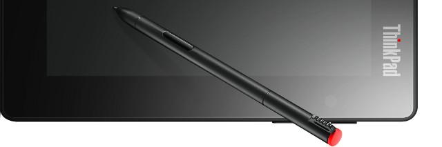 tablet2_stylus.jpg