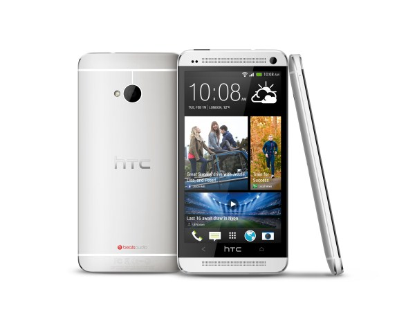 HTC One_3V_White.jpg