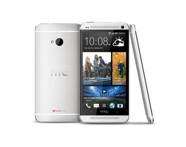 HTC One_3V_White.jpg