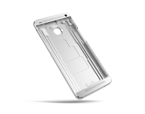 HTC One_Unibody_White.jpg