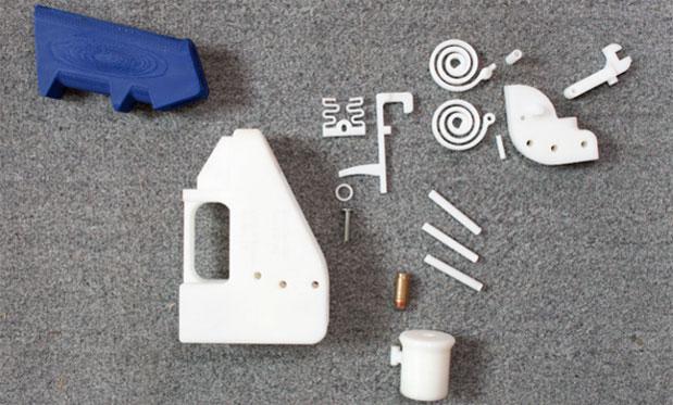 3dgun[1].jpg