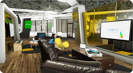help-lounge-space[1].jpg