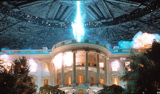 whitehouseexplode.jpg