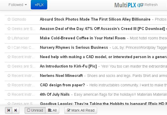 multiplx.png