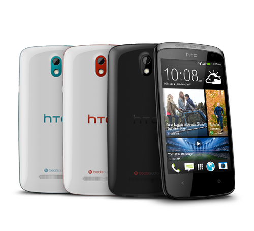 htc-desire-500-family-en-slide-05.png