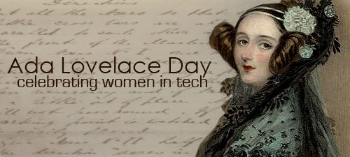 ada_lovelace_day.jpg