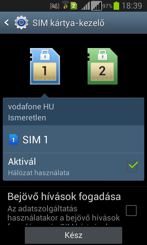 Screenshot_2013-10-10-18-40-02.png
