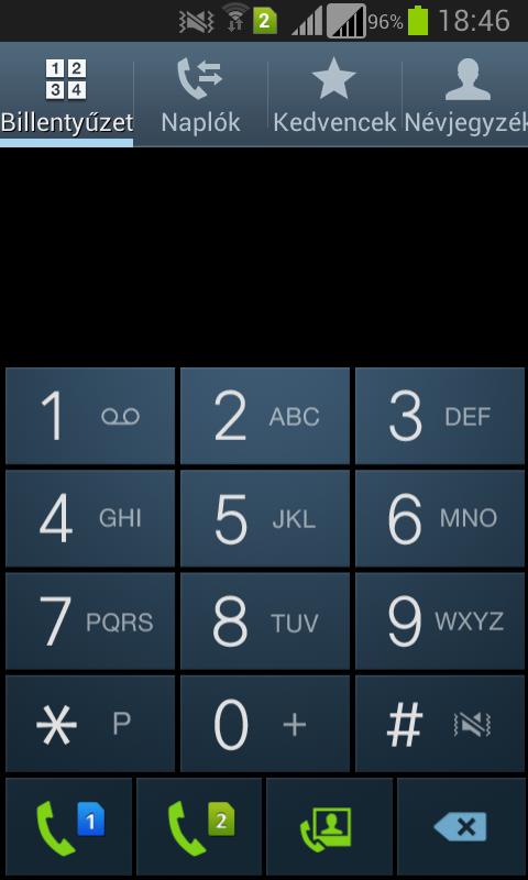 Screenshot_2013-10-10-18-46-49.png