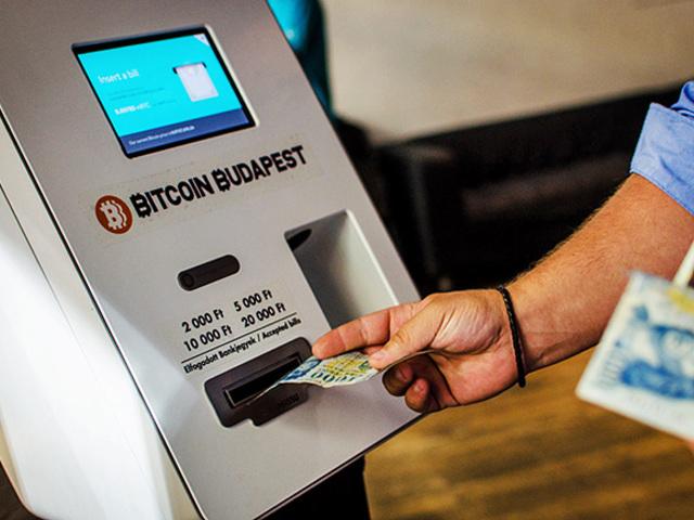 vásárolhatok bitcoin-t az etrade-ből)