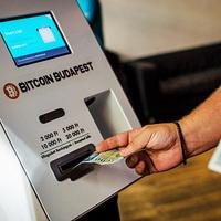 Hogyan működik a Bitcoin automata?