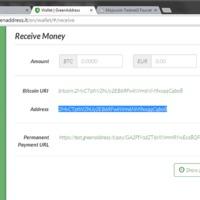 Ingyen ki tudom próbálni a Bitcoin-t?