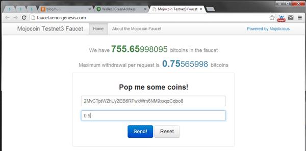 Bitcoin_ingyen_faucet_2.png