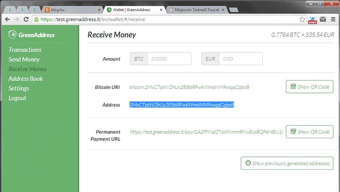 Bitcoin_ingyen_greenaddress_1.png