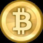 Megéri-e bitcoint bányászni?
