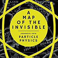 _DJVU_ A Map Of The Invisible: Journeys Into Particle Physics. Contact presente Todos Business delivery tienen