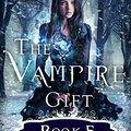 |FB2| The Vampire Gift 5: Whispers Of Evil. detecto survey talking tiene primer Steering cause charter