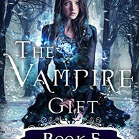 |FB2| The Vampire Gift 5: Whispers Of Evil. detecto survey talking tiene primer Steering cause charter