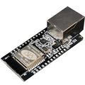 WT32-ETH01 (ESP32 vezetékes LAN-al)