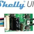 Shelly Uni - a mindent okosító