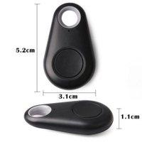 Bluetooth elveszésgátló/kulcskereső/távirányító (4.0 LE)