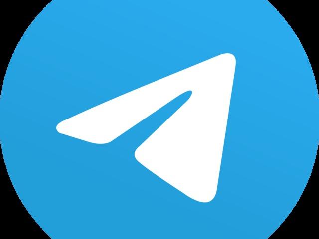 """Hogyan használjuk a Telegramot """"távoli MQTT szervernek""""?"""