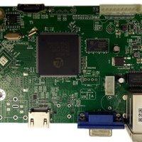 Hálózati videorögzítő 2 (XM)