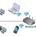 WiFi-s jelenlét-érzékelés (OpenWRT)
