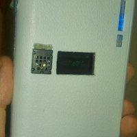Projekt 9: WiFi-s hordozható hőmérő