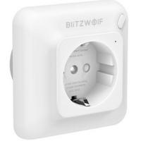 WiFi-s okoskonnektor (SHP8)