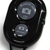 Bluetooth távirányító (3.0)