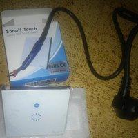 Firmware flashelés Wifin: SonOTA