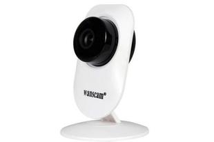IP kamera WiFi (WansCam HW0026)