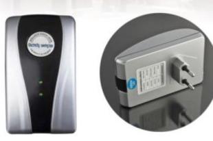 WiFi-s hőmérő ES02 mini-projekt