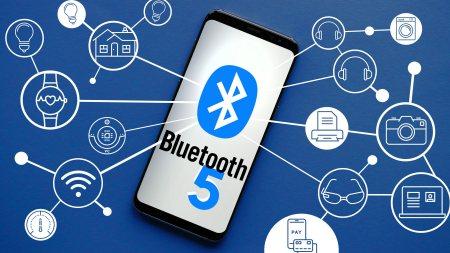 bluetooth_dev.jpg