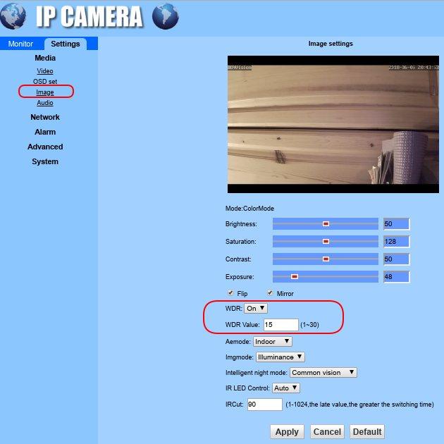 boa_web_img_set.jpg