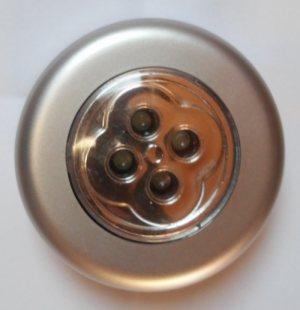 button_4.jpg
