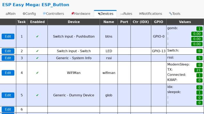 button_espeasy.jpg