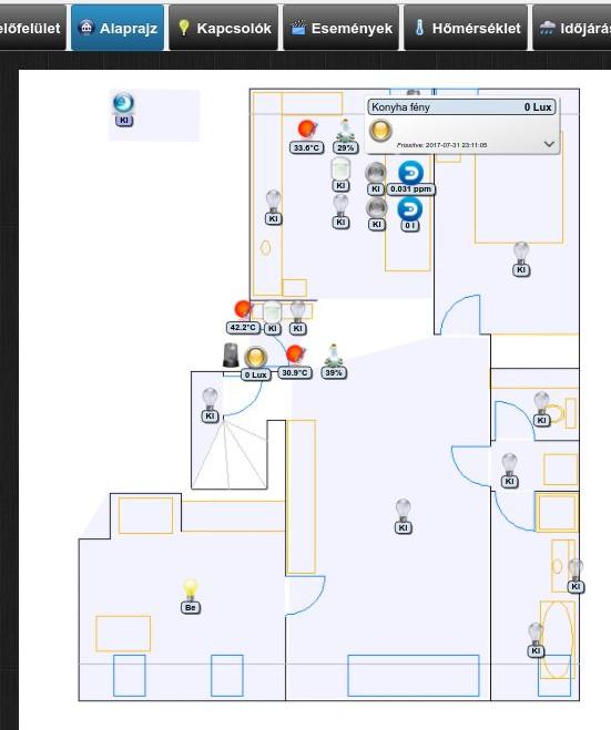 domoticz_05_floorplan.jpg
