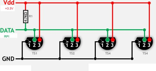 ds18b20-normal-power.jpg