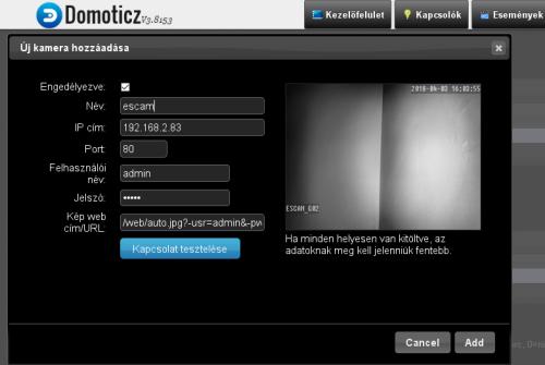 escam_domo_live.png