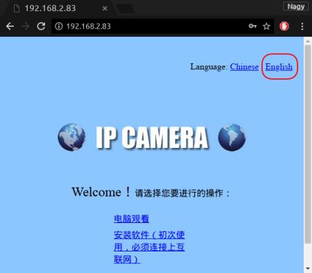 escam_w_0.png